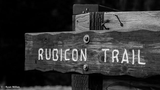 rubicon-9502